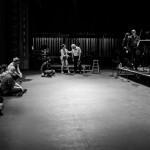 "First Music top & tail: the Pericles Ensemble meet their musical counterparts, L""Arte Del Monde and Daniel Hope"