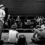 "The Pericles Ensemble meet their musical counterparts, L""Arte Del Monde and Daniel Hope"