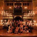 The Macbeth Ensemble